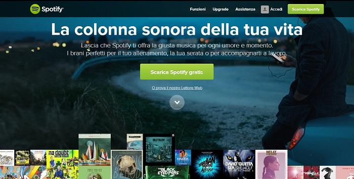 Non ti serve un sito web qualsiasi ma uno con web design for Sito web design piano piano